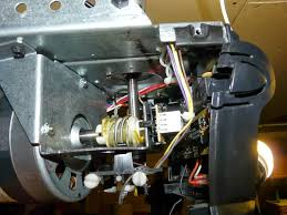 ideas inspiring automatic system with craftsman garage door opener