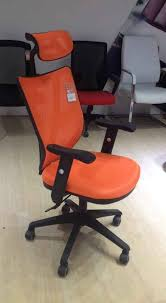 high back mesh office chair with leather effect headrest. lower price plastic mesh chair high back swivel ergonomic office chairs lumbar support with headrest / leather effect .