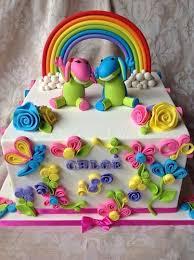 Lollos En Lettie Google Search Kara Partytjie In 2019 Birthday