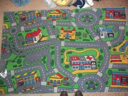 kids rug round area rugs ikea area rugs city road rug my town rug children s