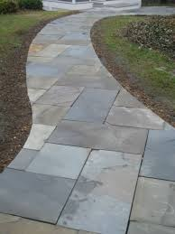 flagstone patio pictures designs. flagstone walkway leading to patio pictures designs