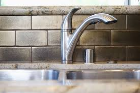 Most Popular Kitchen Faucets Types Of Faucets And How To Tell Them Apart