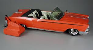 Mechanical toy | automobile:Crusader 101 <b>Remote Control Car</b> ...