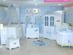 boys bedroom furniture black. Baby Boy Room Furniture Creative Of By Bedroom  Khars And Toddler Boys Black 7
