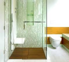 teak shower floor insert wood shower floor teak shower floor ideas in natural finish wood shower teak shower floor insert