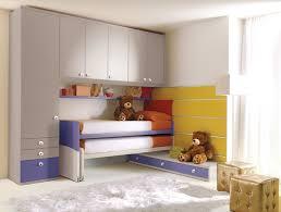 kids fitted bedroom furniture. Modular Bedroom Furniture For Kids 5 Fitted