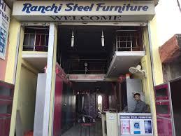 tank furniture. Ranchi Steel Furniture Photos, Line Tank Road, - Dealers D
