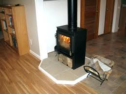 englander wood stove used insert reviews 1800