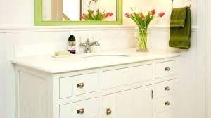 Custom bathroom vanities ideas Remarkable Custom Built Bathroom Vanity Custom Built Bathroom Cabinets Custom Built Bathroom Vanity Best Corner Bathroom Vanity Nicholasrichardsoninfo Custom Built Bathroom Vanity Nicholasrichardsoninfo