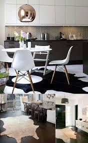black and tan cowhide rugs
