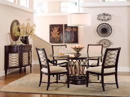 Dining Room Sets Toronto Wood Glass Dining Room Sets Round Glass Dining Sets Top Modern