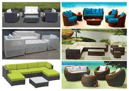 outdoor waterproof furniture at rs