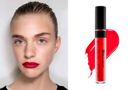 matte lipsticks here are the must have for summer 2016