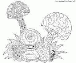 Small Picture Free Printable Complex Coloring Pages Coloring Home