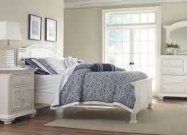 havertys bedroom sets. Fine Havertys Bedrooms Cottage Retreat II  Havertys Furniture To Bedroom Sets