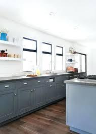 best kitchen cabinet paint colors benjamin moore kitchen cabinet white paint colors