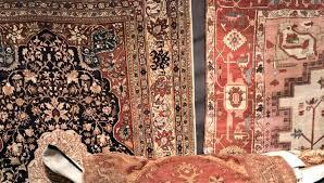 atlanta fine rugs unique oriental rug at americasmart