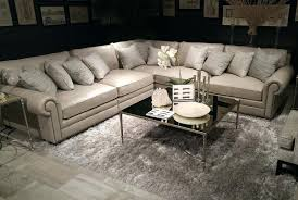 best popular bernhardt foster leather sofa home remodel leather sectional by barrow fine furniture within plans best popular bernhardt foster leather