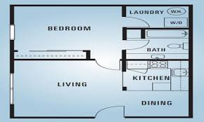 600 sf floor plans inspirational home plan for 600 sq ft 600 square feet apartment layout