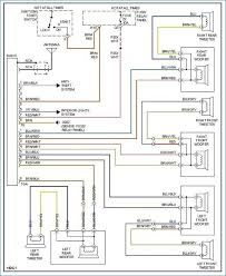 2005 vw jetta wiring harness diagram wiring diagram datasource 2005 jetta stereo wiring harness wiring diagram mega 2005 vw jetta wiring harness diagram