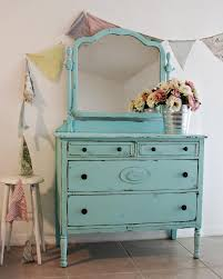 blue shabby chic furniture. 100 + Ideas For Gorgeous Shabby Chic Furniture And Decorations Blue I