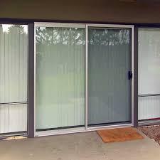 Image Door Opener Healthfitrevolutionorg Sldoor Pop Screen For Sliding Glass Door Fabulous Glass