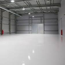 Epoxy flooring garage Dark Grey Garage Floor Paint Also Repainting Garage Floor Also Epoxy Floor Systems Also Best Epoxy Paint For Rhino Linings Of Ocean County Nj Garage Floor Paint Also Repainting Garage Floor Also Epoxy Floor