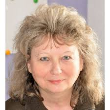 Wilma Wolf - freie Journalistin - Main-Post | XING