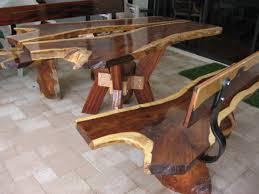 exotic home furniture. Pleasant Design Exotic Wood Furniture TrellisChicago Uk Montreal Toronto Makers Home N