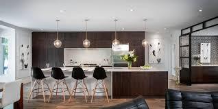 Ergonomic Kitchen Design Planning An Ergonomic Kitchen