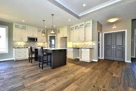 dark brown hardwood floors. Simple Dark Medium Brown Hardwood Floors Awesome  Throughout Dark Brown Hardwood Floors