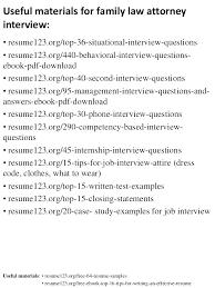 Objective Samples For Resume Or Resume Template Formal Formal 75