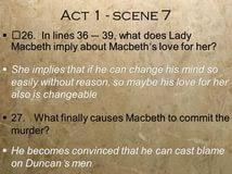 macbeth act scene analysis essay how is math used in macbeth act 1 scene 5 analysis essay