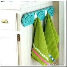 Design Ideas Kitchen Hand Towel Holder Ideas Holders Rack Trimmed Dish Towels Tea Hanging Paper Wash Cloth Clip Hand Towel Rack Miawards Hand Towels Beach Themed Towel Holder Seashell Kitchen Hanging Paper