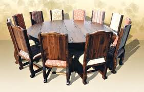 round wood dining room table large dining room tables round dining room table with new designs round wood