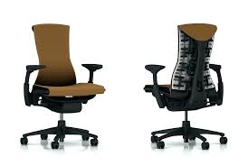 staples desk chair desk home office desk chair would it be taking it too far staples