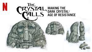 """images?q=tbn:ANd9GcTOfqwcNnjZ7Cm 2Hka WEsyHcrUdYUcixlIbg2A0qzfR9JES2 - """"The Dark Crystal: La resistenza"""" mi ha fatto riscoprire quella magia che tanto mi mancava"""
