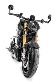 0816 mx fb electricbikes 03 jpg