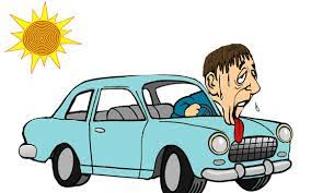 car air conditioning funny. auto ac system repair by pops electric of orlando florida car air conditioning funny o