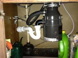 New Kitchen Sink Drain Problem  DoItYourselfcom Community ForumsKitchen Sink Drain Problems