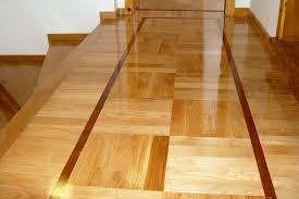 london solid oak 5. London Solid Oak 5. Square Basket Parquet 5 Volks Flooring