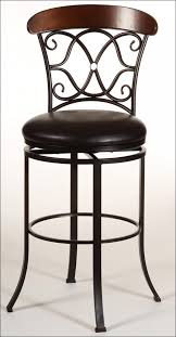 lowes furniture kobalt creeper stool used bar stools for sale home depot shop stool small unfinished stool