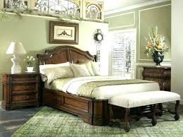 white french country bedroom furniture french provincial bedroom decor white french provincial bedroom furniture best fr