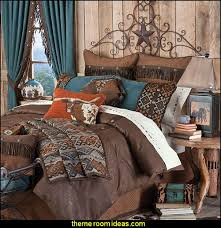 western bedroom furniture design ideas and decor sets