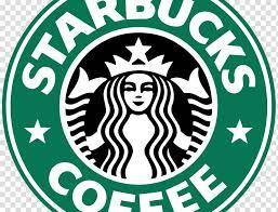 Кофейная <b>чашка</b> Starbucks Cafe Чай, Кофе PNG | HotPNG