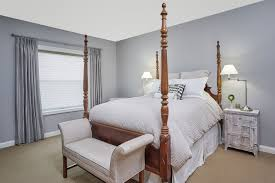 master bedroom serene comfortable and a bit eclectic the oversized bed with
