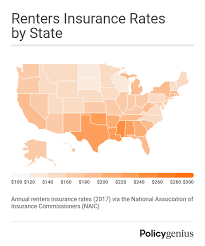 Learn about the best florida homeowners insurance companies, and use our online quote tool to compare rates in your area. How Much Is Renters Insurance Average Renters Insurance Cost 2021