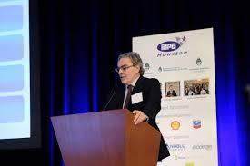 YPF o Techint, la divisoria de aguas por el nuevo gasoducto a Vaca Muerta •  EconoJournal