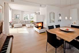 13 Cool Wohnzimmer 35 Qm Furniture Bedroom Ideas Bedroom