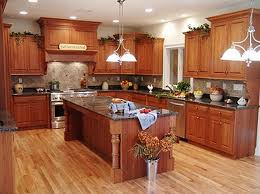 custom country kitchen cabinets. Country Kitchen:Kitchen Marvelous Custom Kitchen Cabinets Ideas With Kitchens H